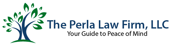 the-perla-law-firm-logo